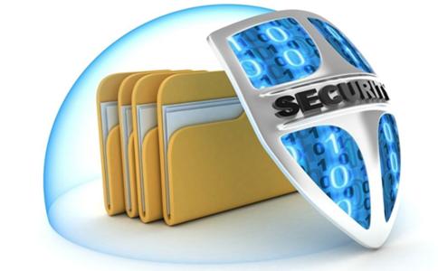 申论热点:协力保护个人信息安全